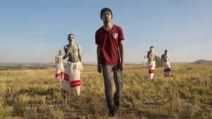 The Wound – Inxeba
