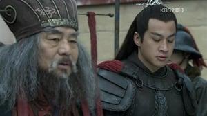 Three Kingdoms: Season 1 Episode 9