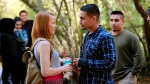 Switched at Birth 3×19