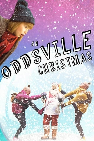 Oddsville Christmas