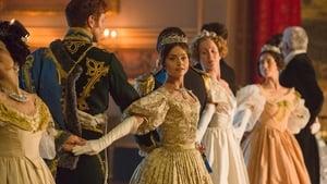 Victoria Season 1 Episode 1 Watch Online Free