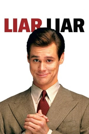 Liar Liar (1997) is one of the best movies like Jerry Maguire (1996)