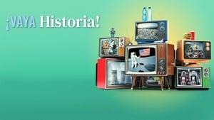 History 101 – Pastila de istorie