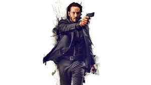 John Wick 2014 Altadefinizione Streaming Italiano