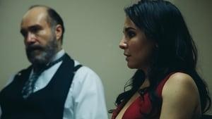Vive por mí (2017) Online Cały Film CDA