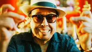 Sergio Mendes: In The Key of Joy (2021)