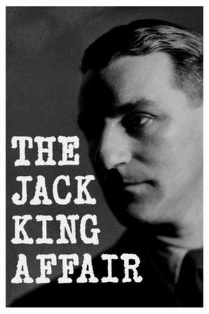 L'Affaire Jack King