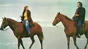 Конспирацията на Groundstar (1972)