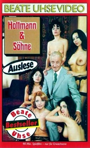 Screen Squared Hoffmann Sohne