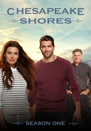 Chesapeake Shores Season 1 Episode 2