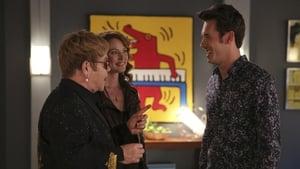 Nashville Season 4 : It's Sure Gonna Hurt