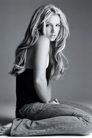 Películas Torrent de Britney Spears