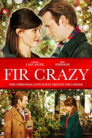Fir Crazy-John Bregar