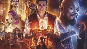Watch Aladdin 2019 Full Movie Online Free Streaming