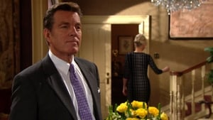 The Young and the Restless Season 45 :Episode 114  Episode 11367 - February 13, 2018