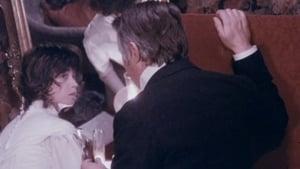 German movie from 1973: Der Reigen