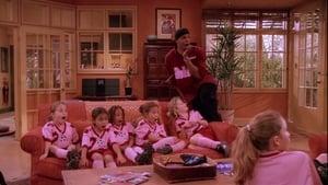 Assistir Eu, a Patroa e as Crianças 2a Temporada Episodio 21 Dublado Legendado 2×21