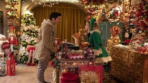 Last Christmas Images Gallery