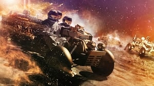 Ad Astra (2019) Movie Watch Online Free Download HD