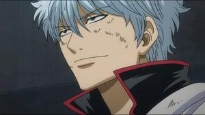 Gintama Season 10 Episode 9