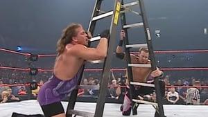 WWE Raw Season 11 : RAW 540