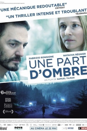 Une part d'ombre streaming