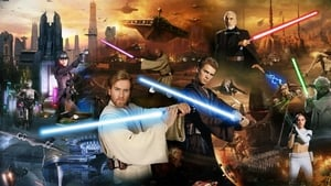 Watch Star Wars: Episode II – Attack of the Clones Online Free 123Movies HD Stream