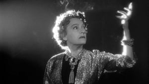 Sunset Boulevard (1950) English Streaming Free