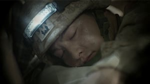 Descendants of the Sun 1×8