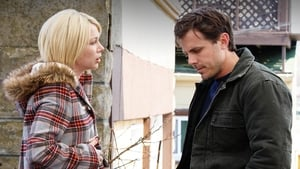 Manchester by the Sea (Manchester junto al mar) (2016) online