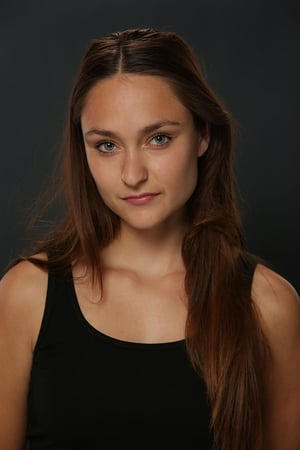 Melody Klaver