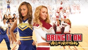 images Bring It On: All or Nothing