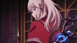 The Misfit of Demon King Academy Season 1 Episode 3