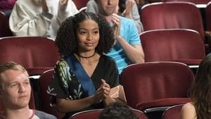 Black ish Season 3 Episode 23 Watch Online Free