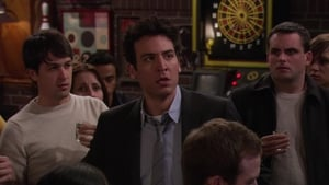 How I Met Your Mother: S05E13