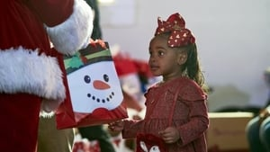 Project Christmas Joy (2019)