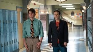 Schooled: Season 1 Episode 13