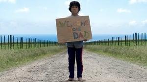 Boy (2010) Bluray 480p, 720p