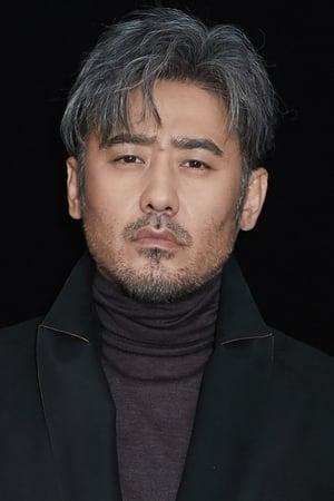 Wu Xiubo isZhang Jianzhi