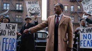 Godfather of Harlem: 1×9