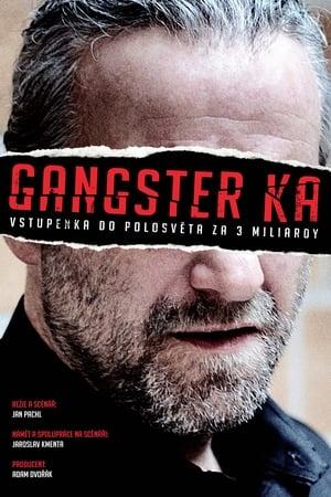Image Gangster Ka