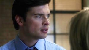 Smallville: Season 10 Episode 12