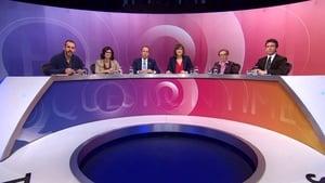 Question Time Season 42 :Episode 9  05/03/2020