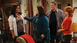 Mike & Molly: 5×1