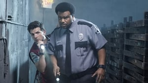 Episodio TV Online Ghosted HD Temporada 1 E2 2