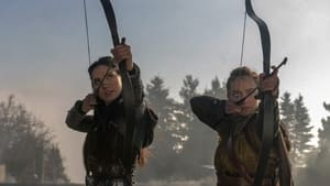 Watch S4E7 - The Outpost Online