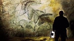 Jaskinia zapomnianych snów Online Lektor PL FULL HD
