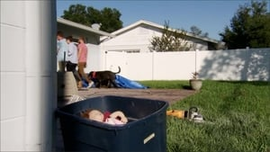 Zombie House Flipping: 1×5