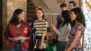 The Fosters: Saison 5 episode 13