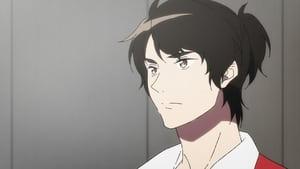 مسلسل The Gymnastics Samurai الموسم 1 الحلقة 2 مترجمة اونلاين